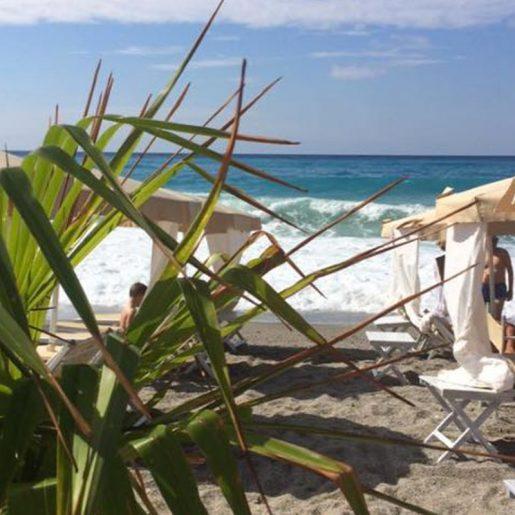 spiaggia09